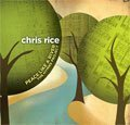 Miscellaneous Lyrics Chris Rice