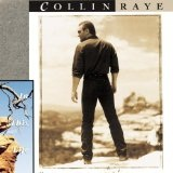 In This Life Lyrics Collin Raye