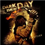 New Tradition Lyrics Dark New Day