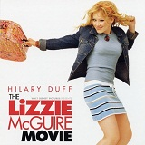 The Lizzie McGuire Movie Lyrics Disney