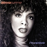 I'm A Rainbow Lyrics Donna Summer