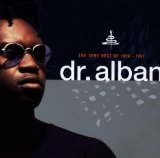 Miscellaneous Lyrics Dr. Alban