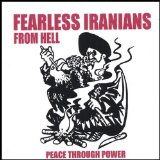 Miscellaneous Lyrics Fearless Iranians from Hell