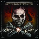 Blaze Of Glory Lyrics Flesh-N-Bone