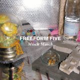 Miscellaneous Lyrics Freeform Five