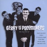 Miscellaneous Lyrics Gerry & The Pacemakers