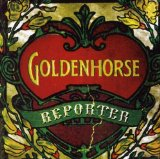 Reporter Lyrics Goldenhorse