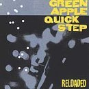 Miscellaneous Lyrics Green Apple Quick Step