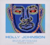Miscellaneous Lyrics Holly Johnson