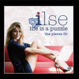 Life Is A Puzzle Lyrics Ilse