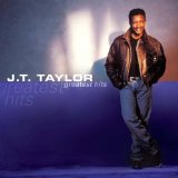 Miscellaneous Lyrics James J.T. Taylor