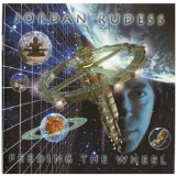 Feeding the Wheel Lyrics Jordan Rudess