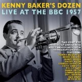 Live at the BBC 1957 Lyrics Kenny Baker