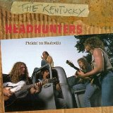 Miscellaneous Lyrics Kentucky Headhunters