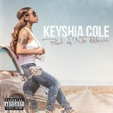 Point of No Return Lyrics Keyshia Cole