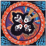 Rock And Roll Over - 1976 Lyrics Kiss