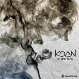 Fiction Lyrics Koan