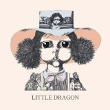 Little Dragon Lyrics Little Dragon