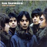 Miscellaneous Lyrics Los Bunkers