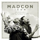 Miscellaneous Lyrics Madcon