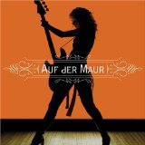 Miscellaneous Lyrics Melissa Auf Der Maur