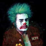 Cokie The Clown Lyrics NOFX
