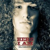 Here I Am Lyrics Oli Brown