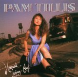 Homeward Looking Angel Lyrics Pam Tillis