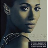 Come Alive Lyrics Paulini