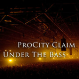 Under the Bass Lyrics ProCity Claim