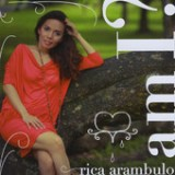 Am I? Lyrics Rica Arambulo