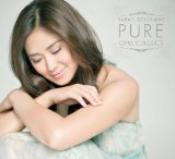 Pure OPM Classics Lyrics Sarah Geronimo