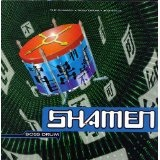 Boss Drum Lyrics Shamen
