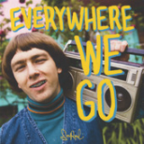 Everywhere We Go (Single) Lyrics SonReal