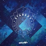 Inter-Mission Lyrics Starkey