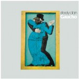 Gaucho Lyrics Steely Dan