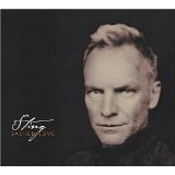 Sacred Love Lyrics Sting