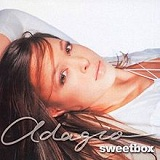 Adagio Lyrics Sweetbox