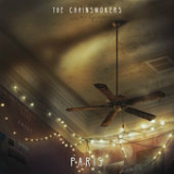 Paris Lyrics The Chainsmokers