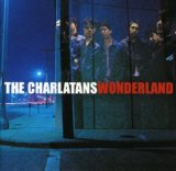 Wonderland Lyrics The Charlatans