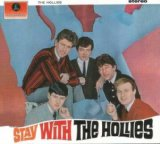 Stay With The Hollies Lyrics The Hollies