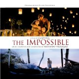 Miscellaneous Lyrics The Impossibles