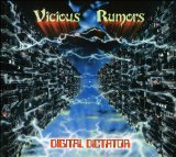 Digital Dictator Lyrics Vicious Rumors