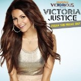 Freak The Freak Out (Single) Lyrics Victorious Cast