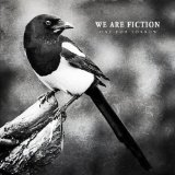 One for Sorrow Lyrics We Are Fiction