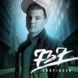 Convinced Lyrics 737