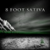 The Shadow Masters Lyrics 8 Foot Sativa
