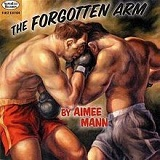 The Forgotten Arm Lyrics Aimee Mann