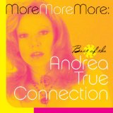Miscellaneous Lyrics Andrea True Connection