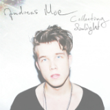 Collecting Sunlight (EP) Lyrics Andreas Moe
